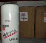 Quality Fleetguard Filter LF9009 wholesale