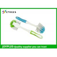 Quality Environmental Household Cleaning Brushes Cleaning Tool Washable For Kitchen wholesale