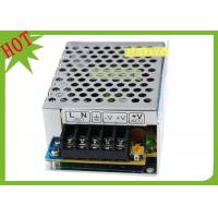 Quality Metal Case Regulated Switching Power supply 12Volt 3A 35W wholesale