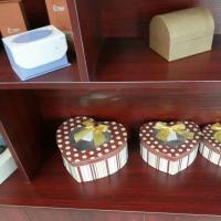 Quality OEM Gift Boxes wholesale
