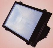 Quality Floodlight Fittings (ITFL127) wholesale