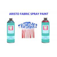 non toxic uv resistance fabric spray paint for clothes. Black Bedroom Furniture Sets. Home Design Ideas