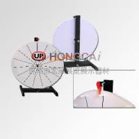 Quality Turnplate Display Stand (UP UPN-TPB) wholesale