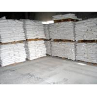Quality nano calcium carbonate NCC-402 for printing oil wholesale
