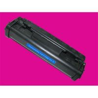 Cheap Toner Cartridge for Canon (FX3) for sale