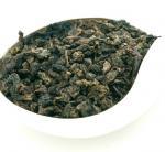 Quality Anxi Tie Guan Yin Organic Oolong Tea with Tanpei Smokey Aroma wholesale