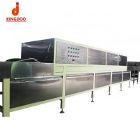 China High Efficiency Dry Noodle Making Machine Large Tonnage Hanging Type Drying on sale