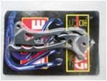 Quality spare parts Brake Levers & Clutch Levers wholesale