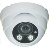 Quality 1.3 megapixel High Definition CVI Metal Dome IR Camera, Array LED wholesale