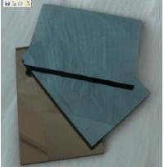Quality Solar Control Glass wholesale