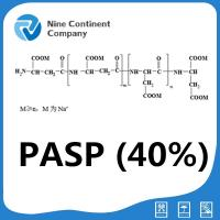 China Cas No.181828-06-8 Sodium of Polyaspartic Acid (PASP) on sale
