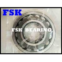 Quality 21312 E1 , 21312E1-TVPB Double Row Spherical Roller Bearing Rolling Mill Bearing wholesale