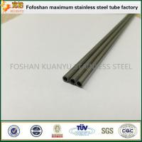 Quality Best Sell Stainless Steel Capillary Tube In Refrigeration System wholesale