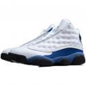 Nike Air Jordan 13 Retro men's high top shoe Hombres Mujeres Retro High for sale