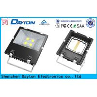 Quality IP66 Waterproof 280W Meanwell Driver Cree LED Flood Light High Power wholesale