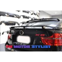 Quality  BMW E71 X6 H Series Rear Wing wholesale