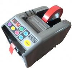 China RT-7000 auto masking tape dispenser on sale