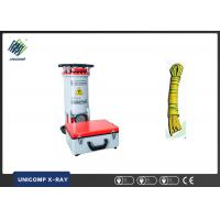 Quality Non Destructive Testing Pipeline X Ray Flaw Detector , X-Ray Generators wholesale