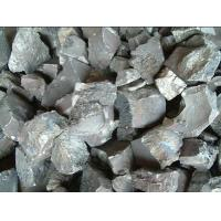 China Si-Ba(silicon barium) inoculant of gray casting iron, ductile casting iron and vermicular on sale