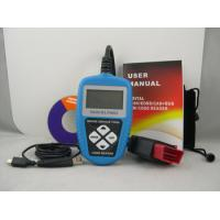 China Volvo Autel Diagnostic Tool Electronic Parking Brake Car Service Reset Tool Ep31 on sale