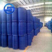 Quality Insecticide Classification and 134-62-3 CAS No.N N-Diethyl-m-toluamide DEET price wholesale