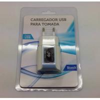 Quality Led Display Screen Portable Usb Battery Charger Travel Adapter With Usb wholesale