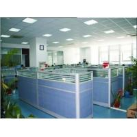 Shenzhen Willdone Technology Co., Ltd.