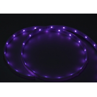 China 5 In 1 RGBWW SMD 5050 2835 Remote Control LED Strip Lights on sale