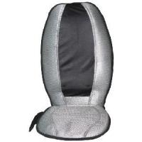 Quality Carring Fixed-Point Function Shiatsu Massage Car Seat Cushion wholesale