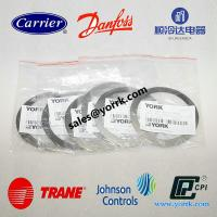 Quality 022-09742-000 spring suction valve wholesale