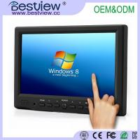"China 7""HDMI TFT Touch Screen Monitor for car on sale"