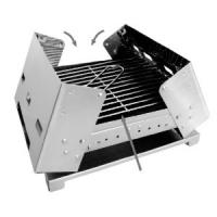 Quality Folding Barbecue grill wholesale