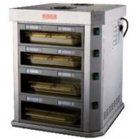 Quality 4-Layer Holding Cabinet Commercial Kitchen Equipments Pass-through Counter Type wholesale