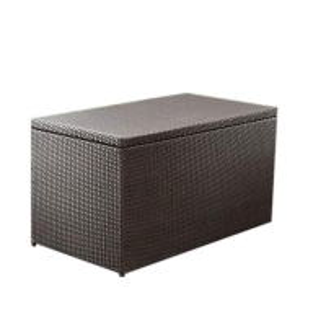 "Quality 58""W X 26""D X 30""H Outdoor Cushion Box wholesale"