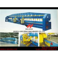 Quality Linear Rail Steel Plate Bevelling Edge Mill Machine with Full Hydraulic Press Jack wholesale