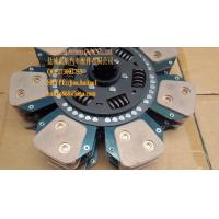 "Quality 82983565 Ford / New Holland Clutch Disc: 14"" w/ damper TRACTOR: TB80 TB85 TB90 TB100 TB120 wholesale"