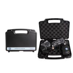 Quality Chrysler WITECH Diagnostic System wholesale