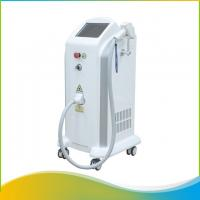 Quality 10.4 inch screen SDL hair removal system 808nm diode laser hair removal speed machine wholesale