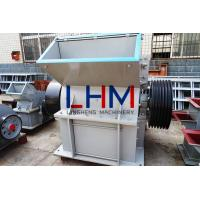China 2019 New Design hammer mill crusher hammer crusher for sale on sale