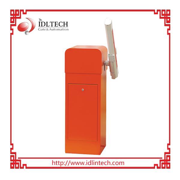 Cheap High Speed Barrier Gate Of Ec91137785