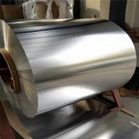 Quality Corrosion Resistance 3003 H14 Aluminum Sheet For Chemical Pressure Vessel wholesale