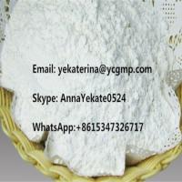 Quality China Supply 99.8% Purity Food Grade White Powder CAS 14808-60-7 Silicon Dioxide with Competitive Price wholesale