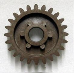 Quality Fuji frontier 550/570 minilab gear 327D1061600A / 327D1061600 / 327C1061600 / 327D1061600C wholesale