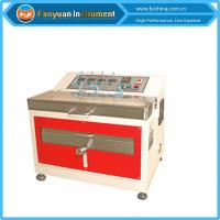 Buy cheap Maeser Water Penetration Tester product