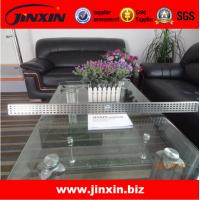 Quality China supplier JINXIN stainless steel slot drain wholesale