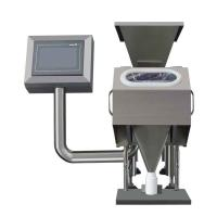Quality Desktop High Speed Electronic Counting Machine For Small Tablet Capsule wholesale