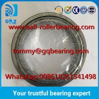 Quality Stamped Steel Cage TIMKEN L327249/L327210 Inch Series Tapered Roller Bearing wholesale
