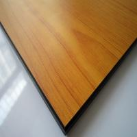 China office compact laminate on sale