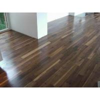 Quality Walnut Floor (AW-VIII) wholesale