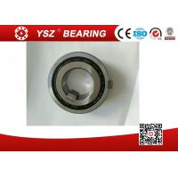 Quality One Way Clutch Deep Groove Ball Bearings BB40-2K Inner and Outer Keyway Printing Bearing wholesale